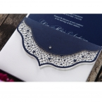 Jewelled_Navy_Half_Pocket-Wedding_invitation-in_Blue