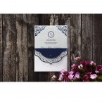 Jewelled_Navy_Half_Pocket-Wedding_invitation-in_Grey