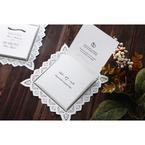 White Everly - Wedding invitation - 36