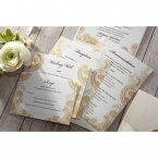 Prosperous Golden Pocket bridal shower invitations IAB11045-B_8
