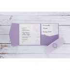 Romantic Rose Pocket anniversary cards IAB11049-A_5