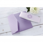 Romantic Rose Pocket engagement invitations IAB11049-E_4