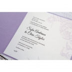 Romantic Rose Pocket hens night invitations IAB11049-H_6