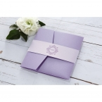 Romantic Rose Pocket wedding invitations IAB11049_1