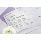 Romantic Rose Pocket wedding invitations IAB11049_10