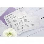 Romantic Rose Pocket wedding invitations IAB11049_10
