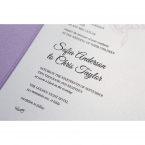 Romantic Rose Pocket wedding invitations IAB11049_11