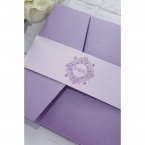Romantic Rose Pocket wedding invitations IAB11049_2