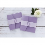 Romantic Rose Pocket wedding invitations IAB11049_3
