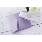 Romantic Rose Pocket wedding invitations IAB11049_4
