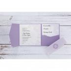 Romantic Rose Pocket wedding invitations IAB11049_5