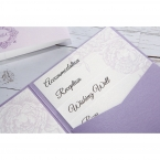 Romantic Rose Pocket wedding invitations IAB11049_7