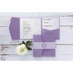 Romantic Rose Pocket wedding invitations IAB11049_8