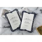 Royal Frame wedding invitations HB15088_2