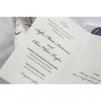 Royal Frame wedding invitations HB15088_7