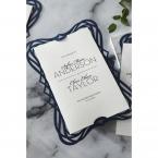 Royal Frame wedding invitations HB15088_9