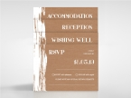 Rustic Brush Stroke wedding invitations FWI116129-TR_12