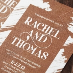 Rustic Brush Stroke wedding invitations FWI116129-TR_8
