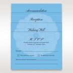 Matching , RSVP , wishing well , accommodation , reception , vellum card
