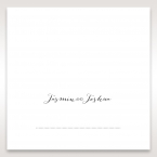 Simply Rustic Place Cards in Ivory DP115085