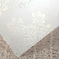 Silk_printing