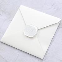 envelope_4016