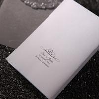 insert_card